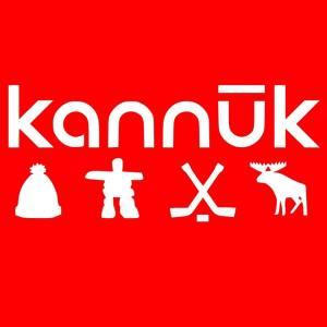 kannuk logo