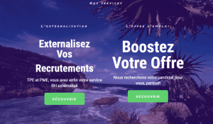 Booster vos recrutements