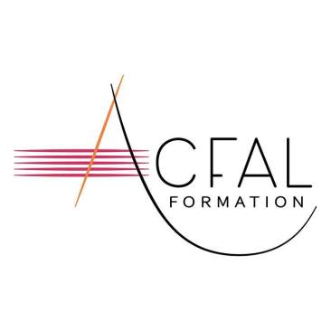 Acfal Formation