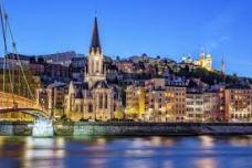 Cabinet de recrutement à Lyon