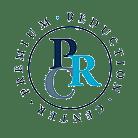 Premium Reduction Center