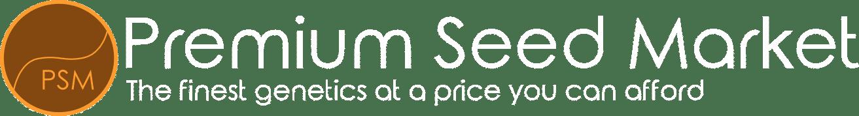 Jager Kush - Premium Seed Market