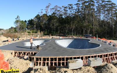 Mangawhai Bowls now open to the public