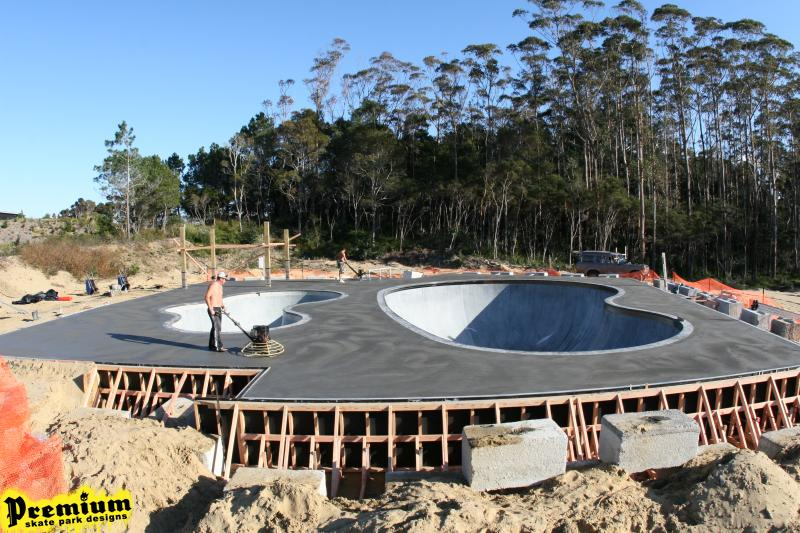 Mangawhai Bowls now open to the public