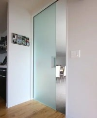 Glass Door Cavity Slider - Premium Sliding Doors - Cavity ...