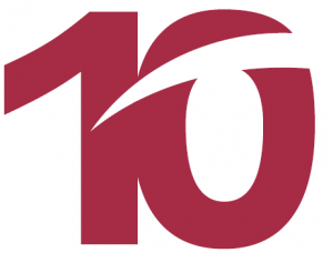 Premium Software – 10th anniversary party