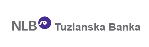 ABACUS Exchange implemented in NLB Banka Tuzla