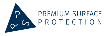 PremiumSurfaceProtection_fabric Protection l