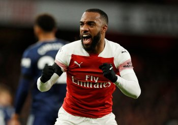 This £50.4m-rated ace would be the ideal Aubameyang replacement for Arsenal – Opinion