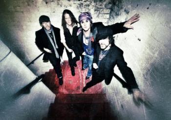 The Quireboys, Sinead O'Brien, Guns 2 Roses…