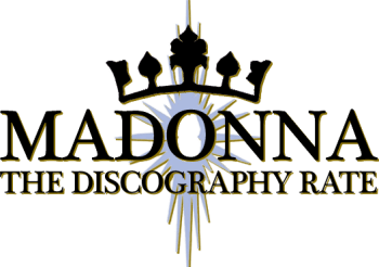 Madonna: The Discography Rate – Tonight…