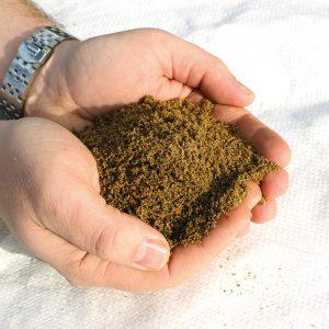 Loam Top Soil & Mixes | Loam Soil For Sale | Premium Topsoil