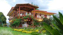 Colombia' Tour Circuit Premium Tours Medell