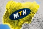 MTN PULSE NIGHT BROWSING PLAN Get 500MB For #25
