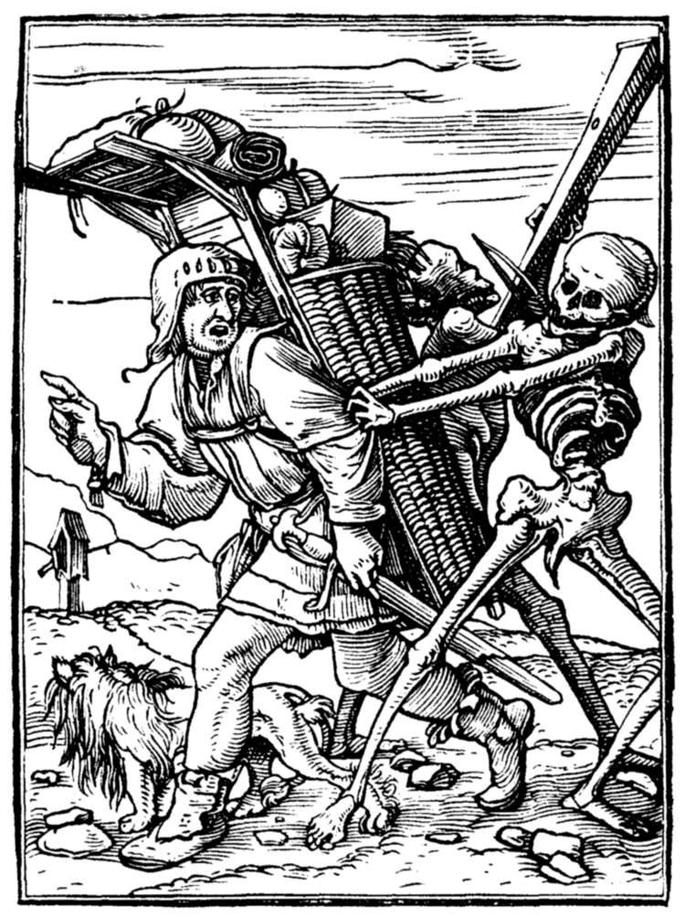 padlar-death