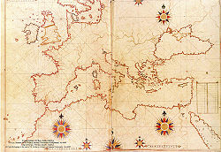 250px-piri_reis_map_of_europe_and_the_mediterranean_sea