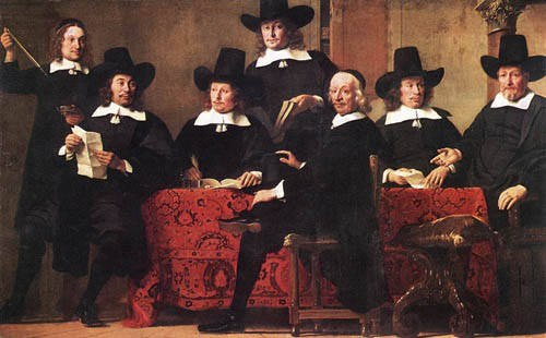 governors_of_the_wine_merchants_guild_wga_smaller