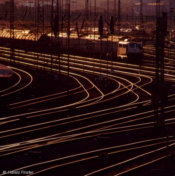 railway_station_c-25-7-25051989