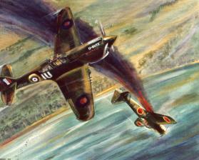 a-milne-bay-42