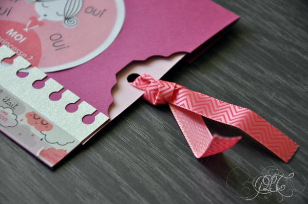 Carton d'invitation anniversaire_08