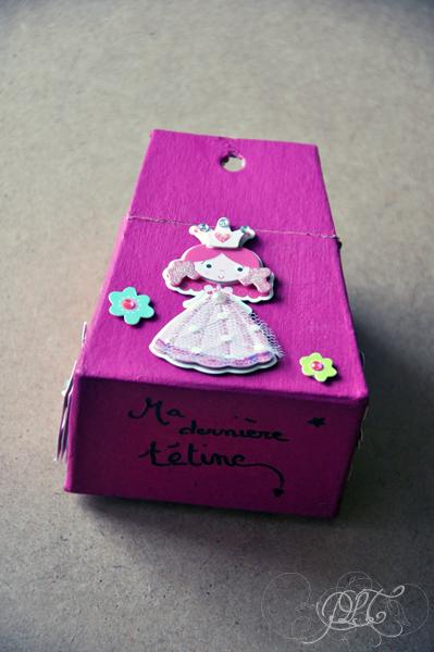 Boîte pour dernière tétine_01