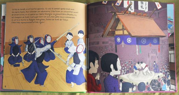 Prendre le temps - Voyageons ludique - Asie - Livres 21