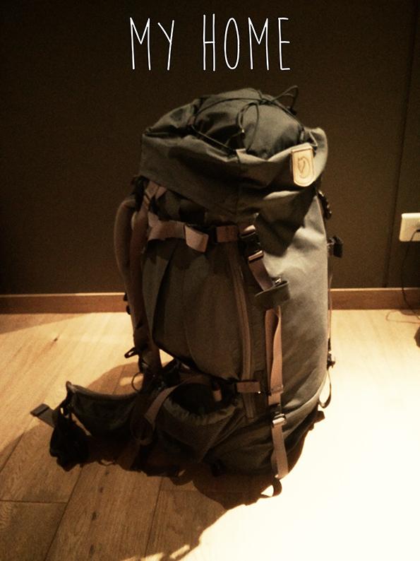 my_bag