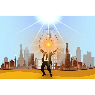 Comment utiliser l'énergie solaire à son échelle ?