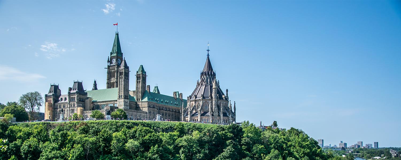 rencontres Ottawa blog