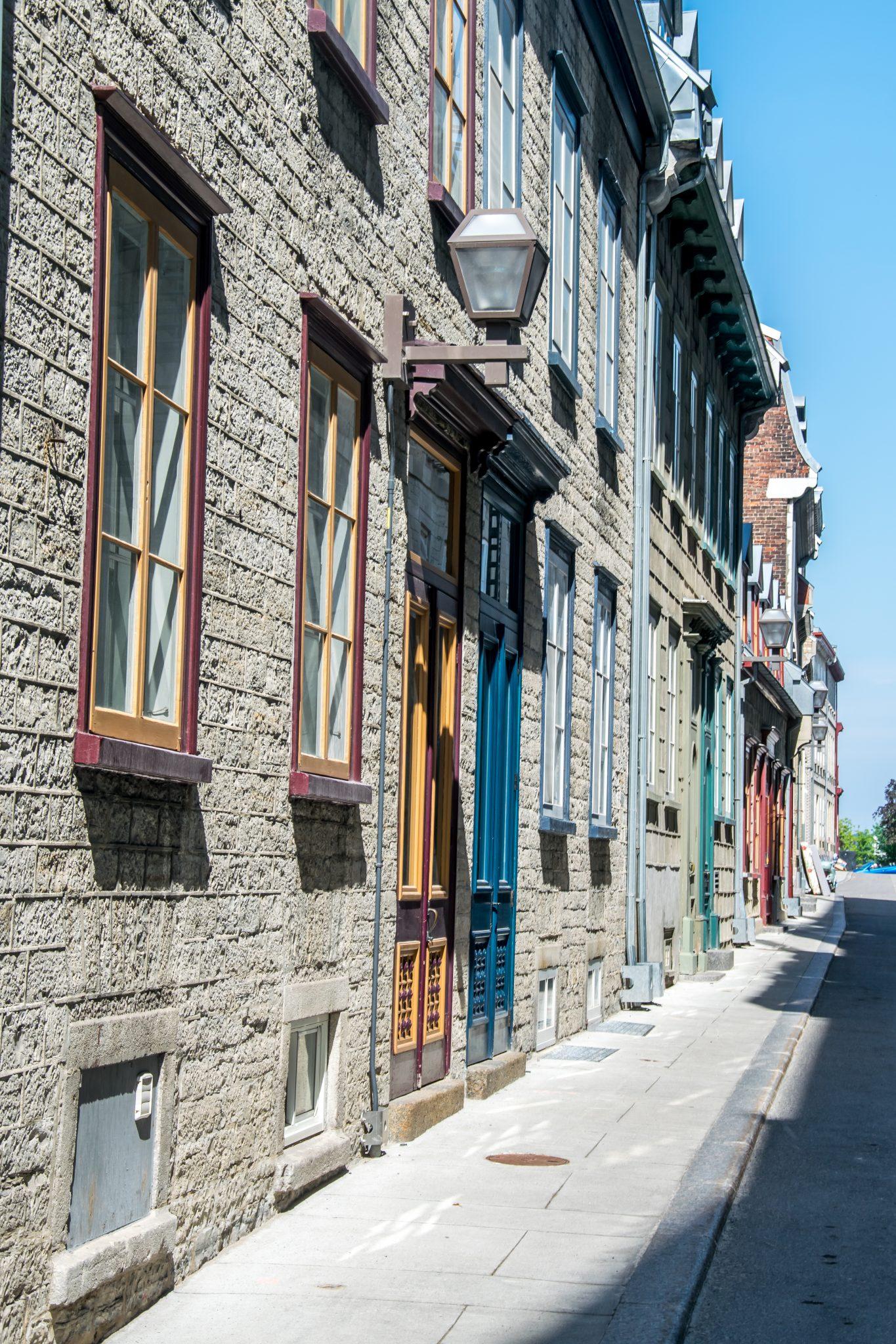 pierre rue