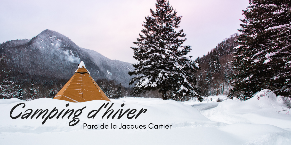 Camping d'hiver (2)