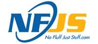NFJS Logo