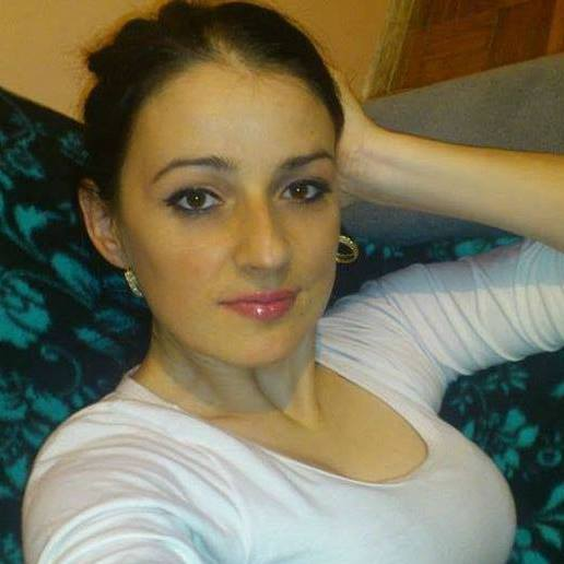 Jelena Maksimovic