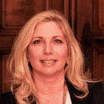 Nathalie FONTANET
