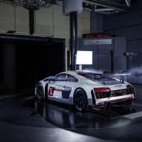 Aerodinámica para ahorrar, Audi
