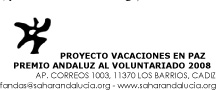 premio voluntariado