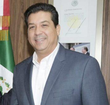 Auditorias en el gobierno siguen en marcha: CDV