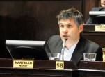 Diputado-Walter-Martello