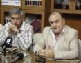 23 04 FOTO Vidal y Rago 2 (1)