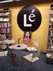 presentacion-lib-le-iv
