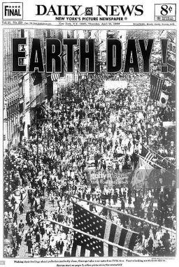 earth_day_en_1970_opt-d87bf