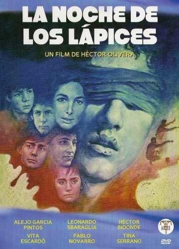 """La mentira de """"la noche de los lápices"""". Por Nicolás Márquez"""