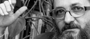 Paulo Freire: agente comunista y corruptor del lenguaje. El más influyente ideólogo de la subversión cultural de Sudamérica.
