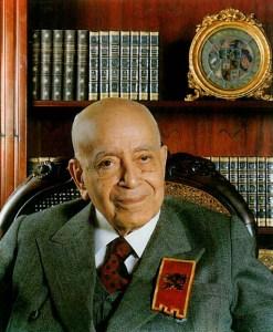 Plinio Correa de Oliveira: su magistral labor intelectual contrarrevolucionaria tiene más vigencia que nunca.
