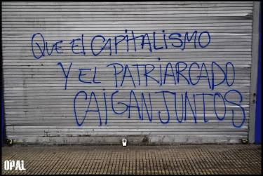 lesbiana-y-capitalismo