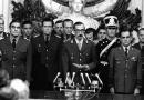 """24 de marzo: un """"golpe"""" pedido por el pueblo. Por Nicolás Márquez"""