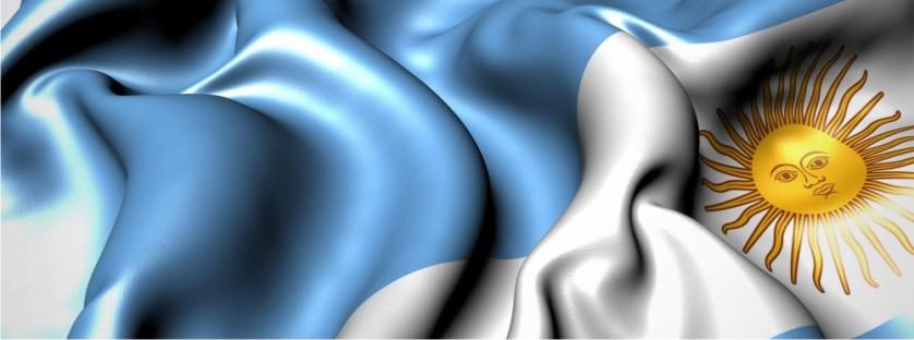 La Argentina derrotada. Por Cosme Beccar Varela