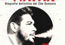 La Máquina de Matar. El nuevo libro de Nicolás Márquez