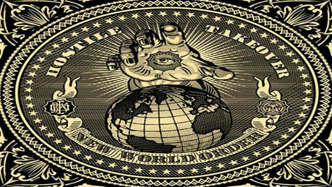 ¿Cuál es el negocio de la colonización cultural? Por Carlos Vermejo