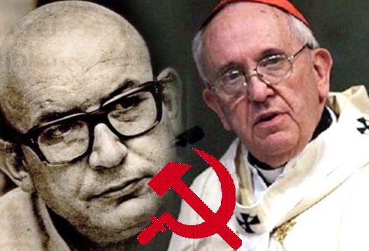 El pensamiento religioso de `Clarín` y la muerte de Monseñor Angelelli. Por Ernesto Alonso
